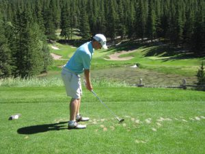 Basic-Golf-Lessons-Beginners