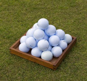 How-to-choose-golf-balls