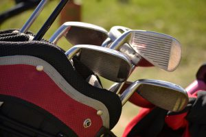 How-to-choose-golf-irons